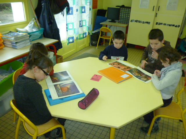 ateliers-lecture-111