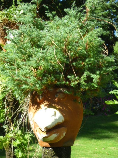 jardin-des-plantes-12