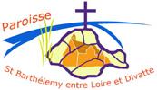 st-barthelemy_logo